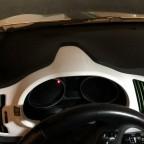 Cockpit foliert (4)